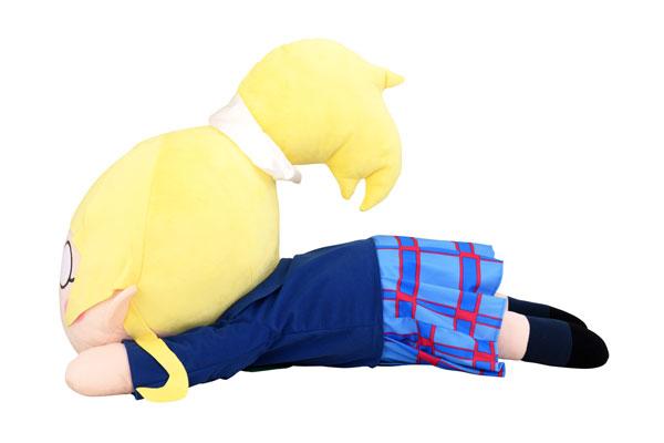 ラブライブ! テラジャンボ寝そべりぬいぐるみ『絢瀬絵里』-002