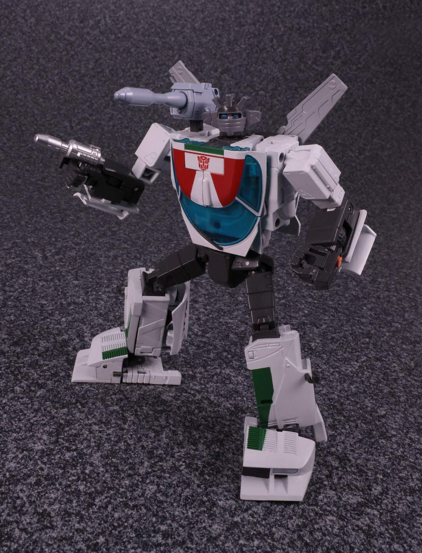 トランスフォーマー マスターピース『MP-20+ ホイルジャック』可変可動フィギュア-012