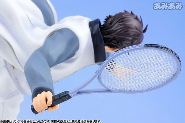 【再販】ARTFX J『跡部景吾 リニューアルパッケージver.|新テニスの王子様』1/8 完成品フィギュア-025