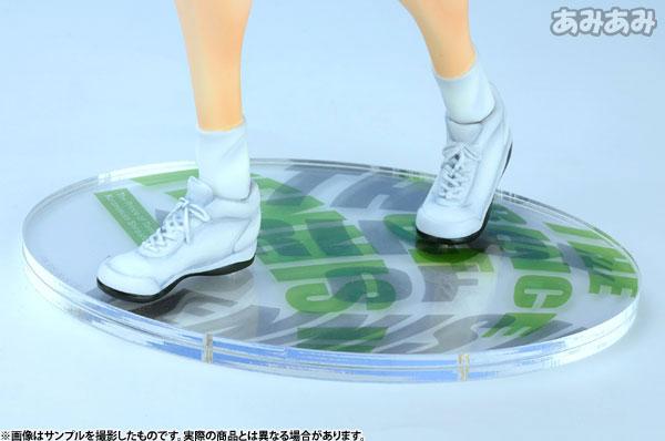 【再販】ARTFX J『白石蔵ノ介 リニューアルパッケージver.|新テニスの王子様』1/8 完成品フィギュア-029