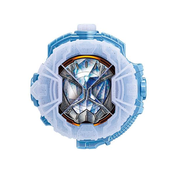 仮面ライダージオウ『DXウィザードインフィニティースタイルライドウォッチ』変身なりきり