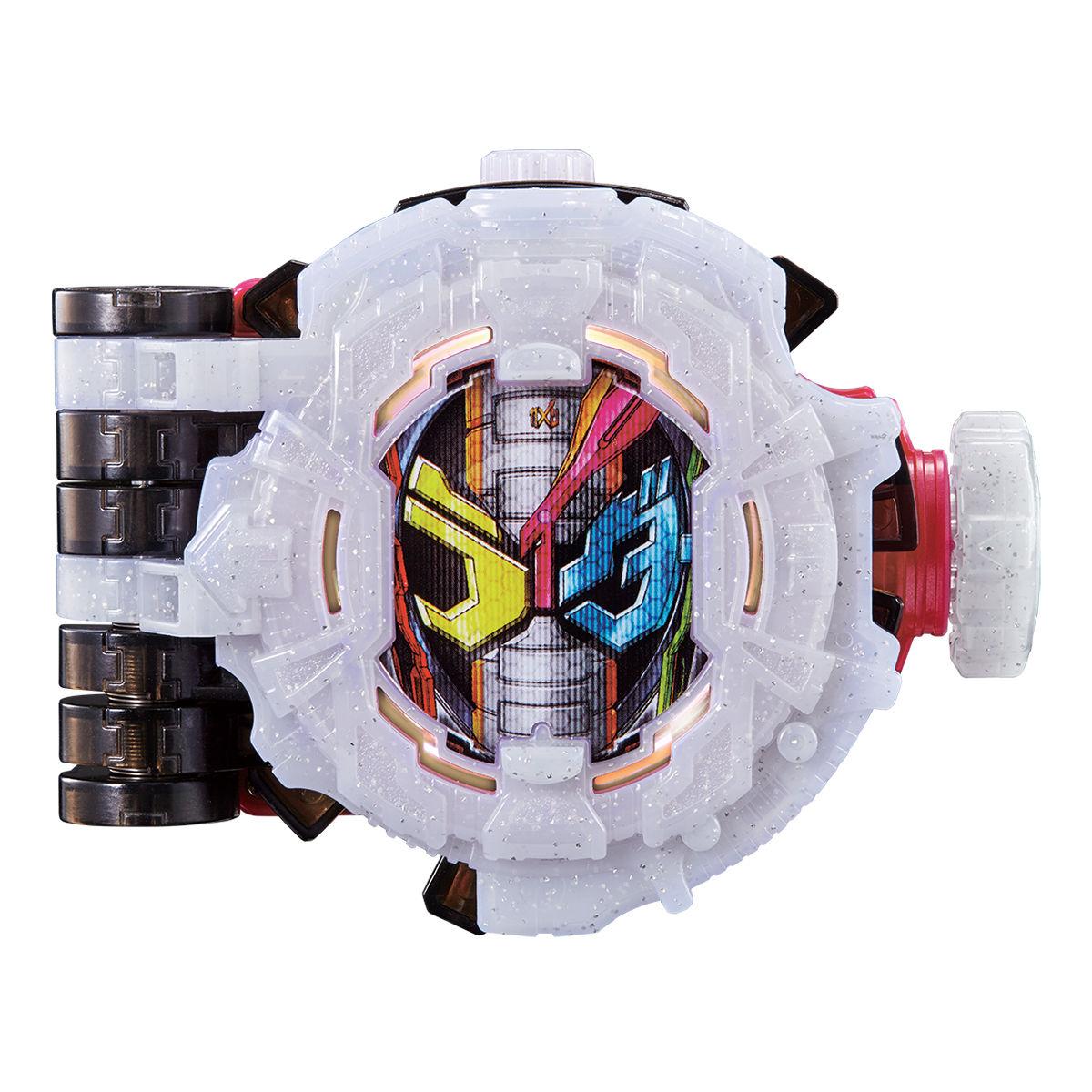 ライドウォッチ『DXジオウトリニティライドウォッチ』仮面ライダージオウ 変身なりきり-001