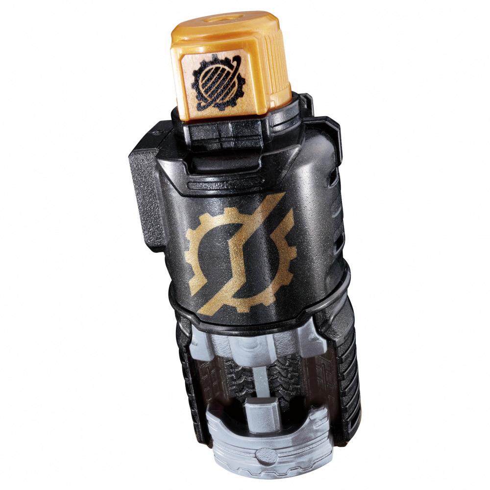レジェンドライダー 変身ベルトver.20th『DXエボルドライバー』仮面ライダービルド 変身なりきり-009