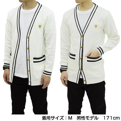 SSSS.GRIDMAN『宝多六花 ニットカーディガン/Unisex〔Mサイズ〕』グッズ-005