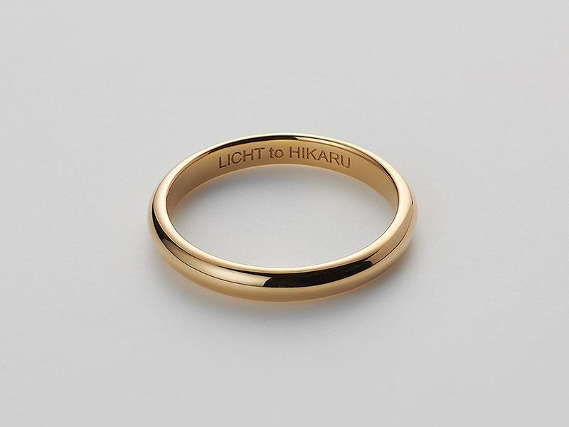 同級生『Statue and ring style 草壁光 佐条利人|リング13号』完成品フィギュア+指輪-015