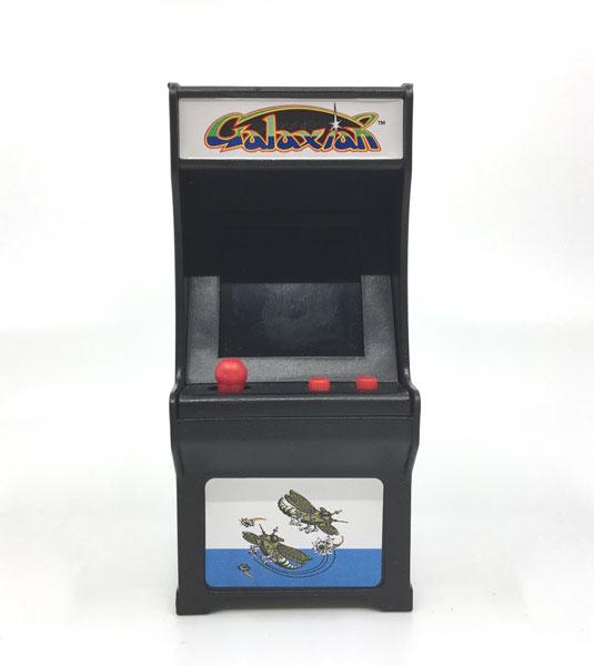 TINY ARCADE『ギャラクシアン』アクセサリーゲーム-002