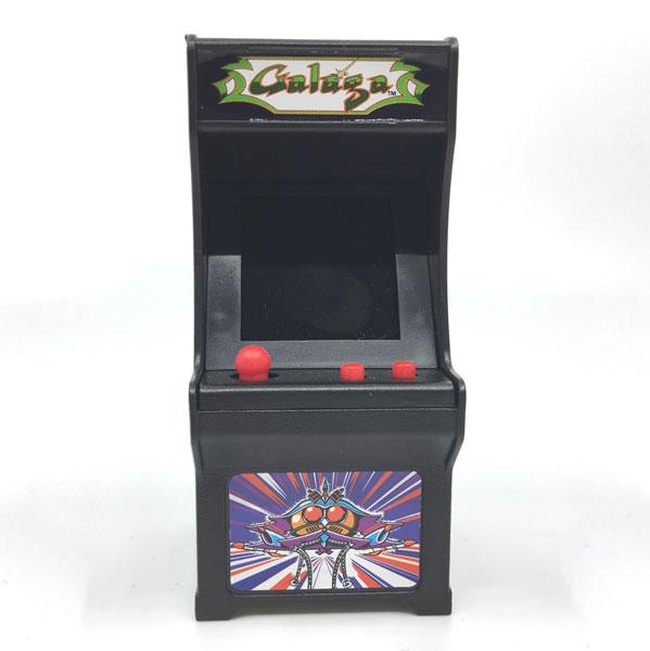 TINY ARCADE『ギャラガ』アクセサリーゲーム-002