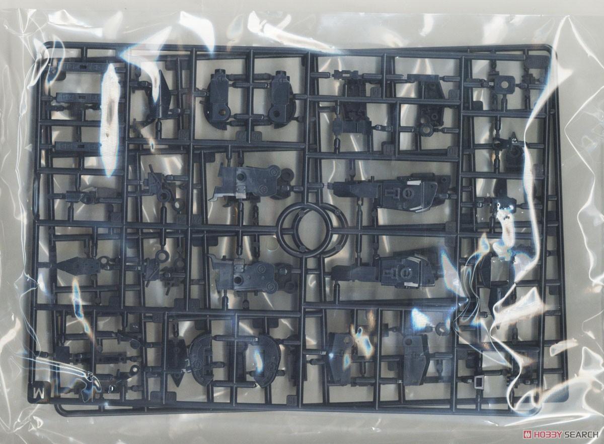 【再販】メガミデバイス × アリス・ギア・アイギス『吾妻楓』プラモデル-017