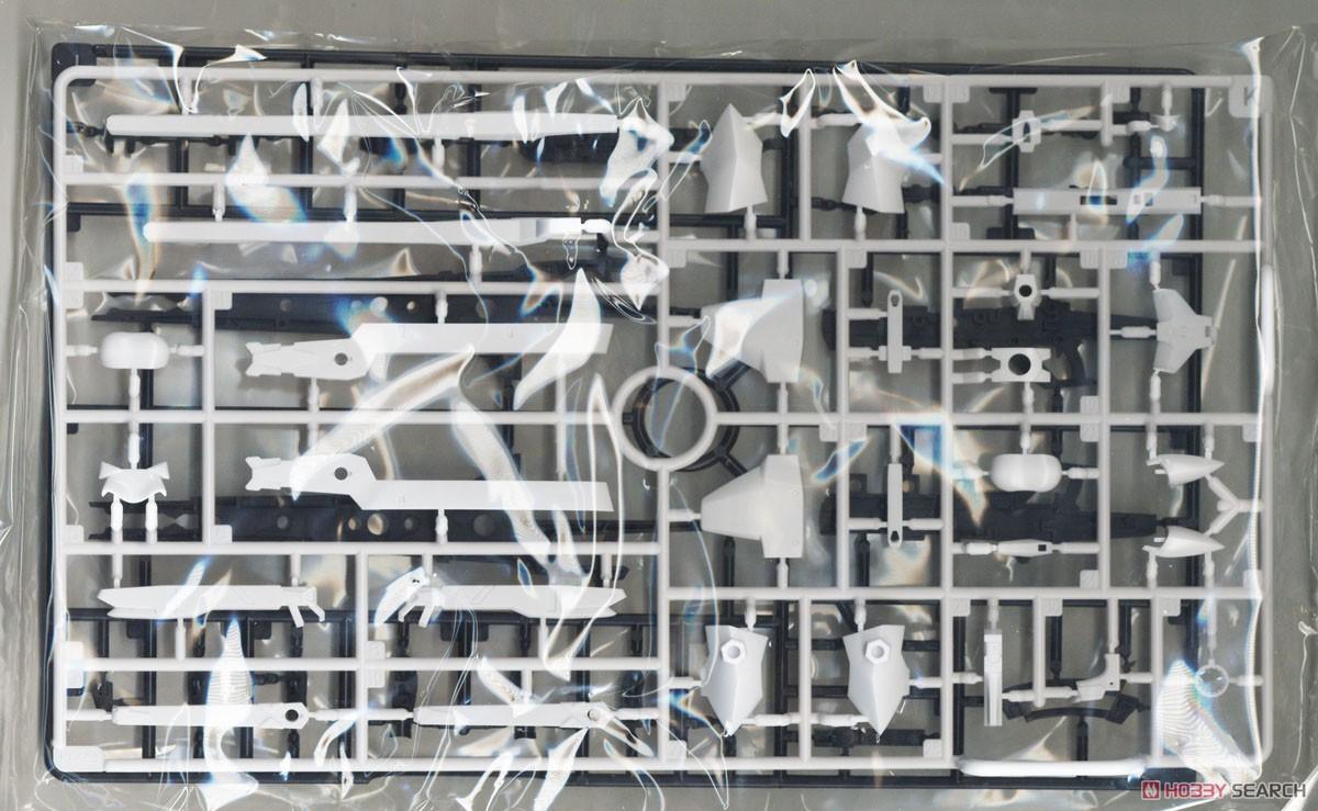 【再販】メガミデバイス × アリス・ギア・アイギス『吾妻楓』プラモデル-018