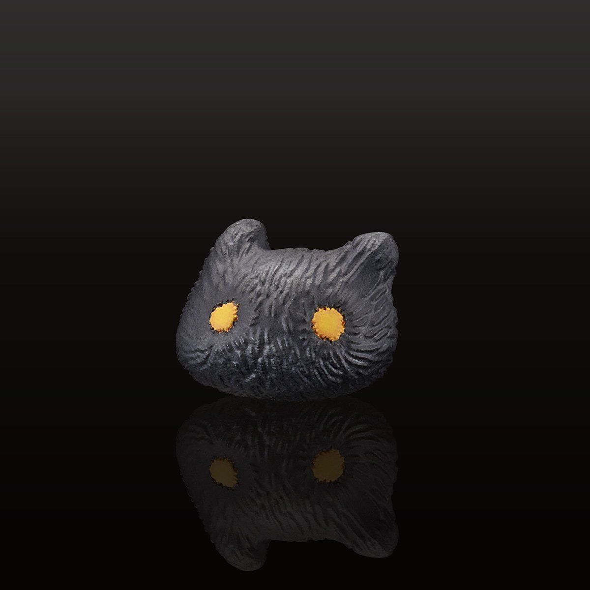 『デジタルモンスター カプセルマスコットコレクションプレミアム ver.1,0』カプセルフィギュア-006