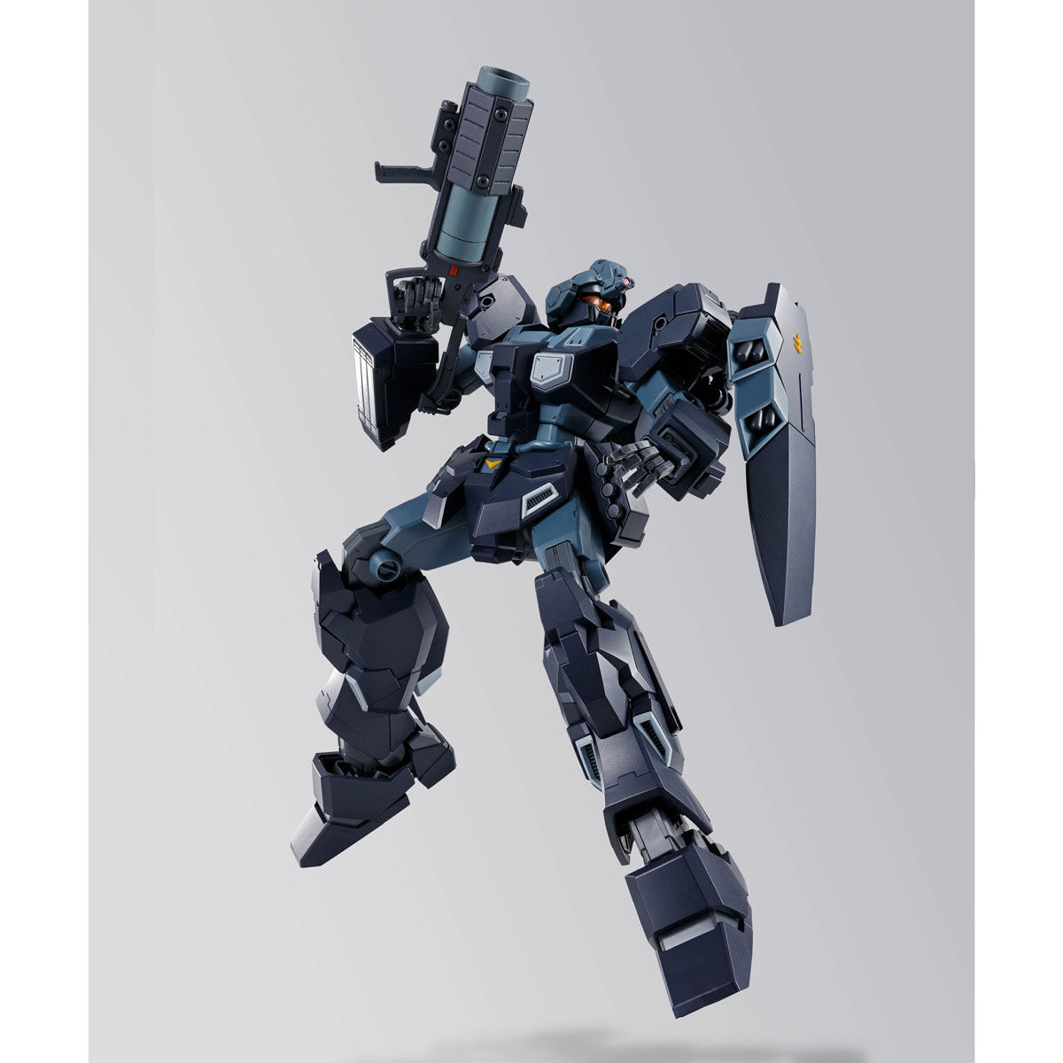 MG 1/100『ジェスタ(シェザール隊仕様 B&C班装備)』ガンダムNT プラモデル-002