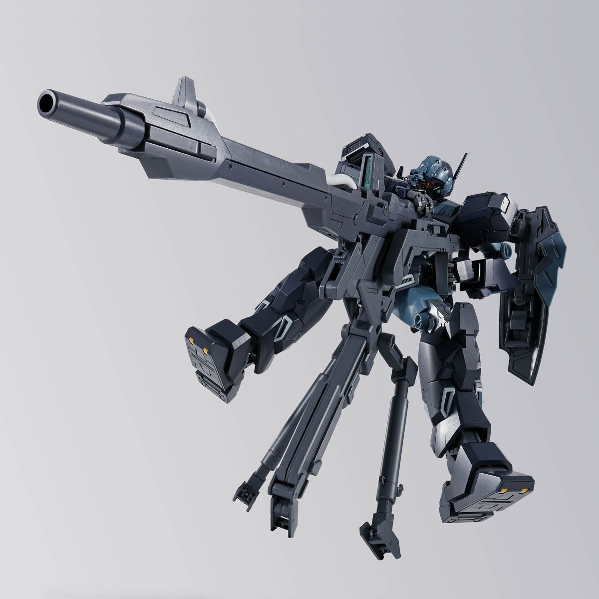 MG 1/100『ジェスタ(シェザール隊仕様 B&C班装備)』ガンダムNT プラモデル-006