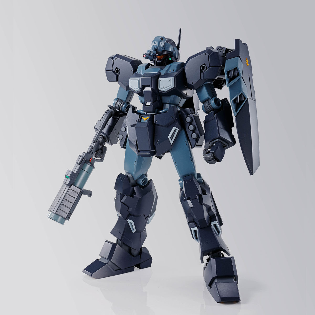 MG 1/100『ジェスタ(シェザール隊仕様 B&C班装備)』ガンダムNT プラモデル-008