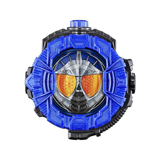 仮面ライダージオウ サウンドライドウォッチシリーズ『GPライドウォッチ15』ガシャポン-004