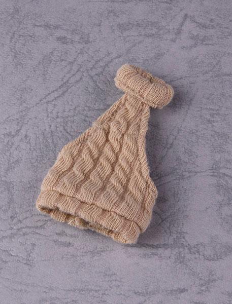 ポリニアン クロスウェア『オープンバックセーター』-001
