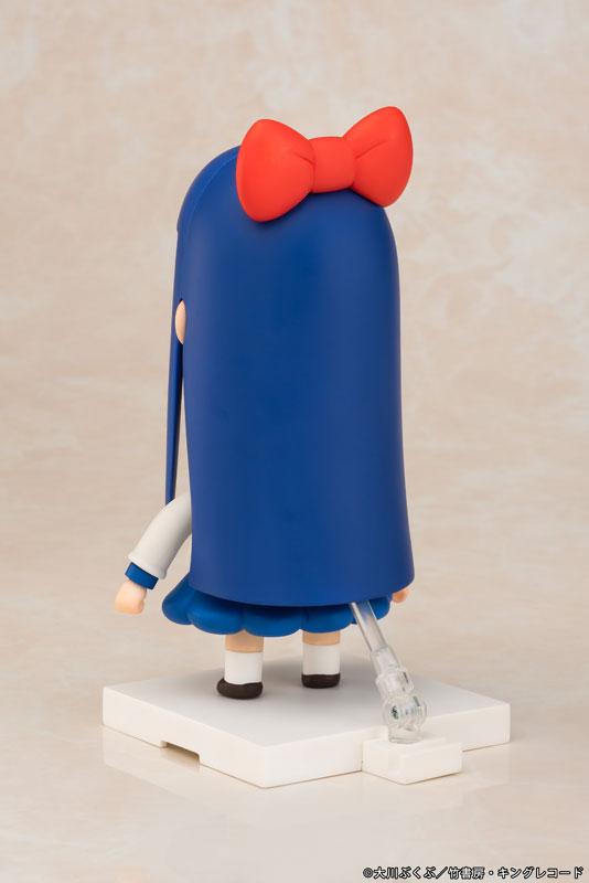 ポプテピピック『ピピ美』可動フィギュア-003