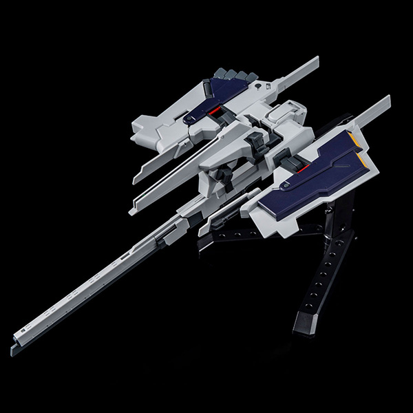 HG 1/144『Gパーツ[フルドド]』プラモデル