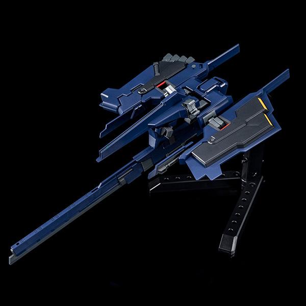 HG 1/144『Gパーツ[フルドド](実戦配備カラー)』プラモデル