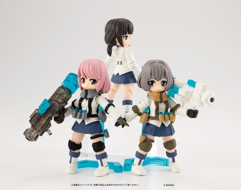 『AQUA SHOOTERS!02』10個入りBOX-006