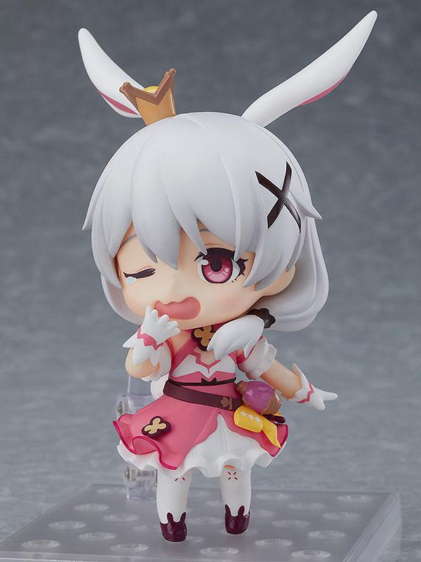 【限定販売】ねんどろいど『テレサ 魔法少女TeRiRi Ver.』崩壊3rd 可動フィギュア-003
