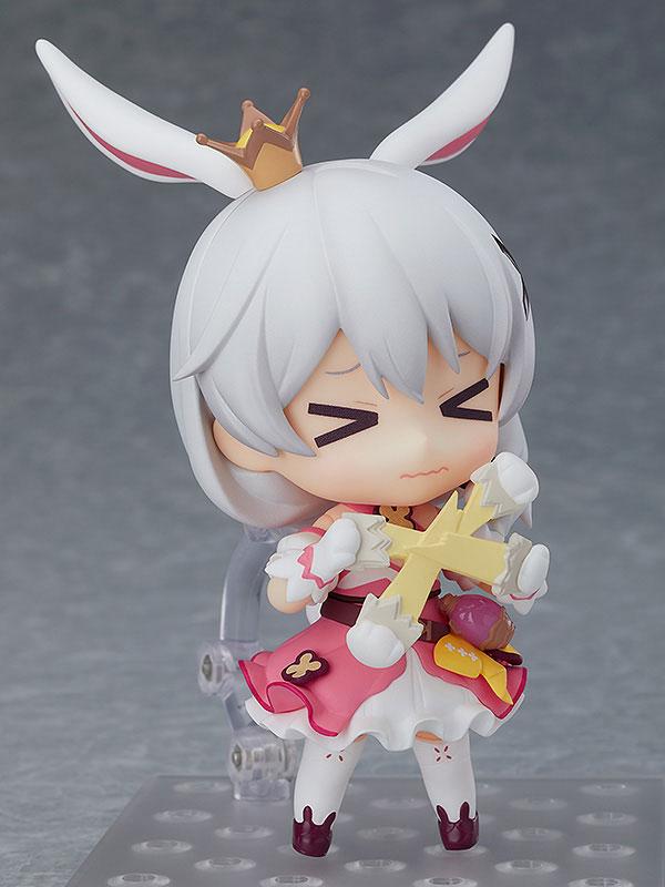 【限定販売】ねんどろいど『テレサ 魔法少女TeRiRi Ver.』崩壊3rd 可動フィギュア-005