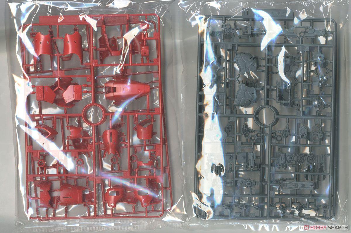 【再販】RG 1/144『サザビー』逆襲のシャア プラモデル-013