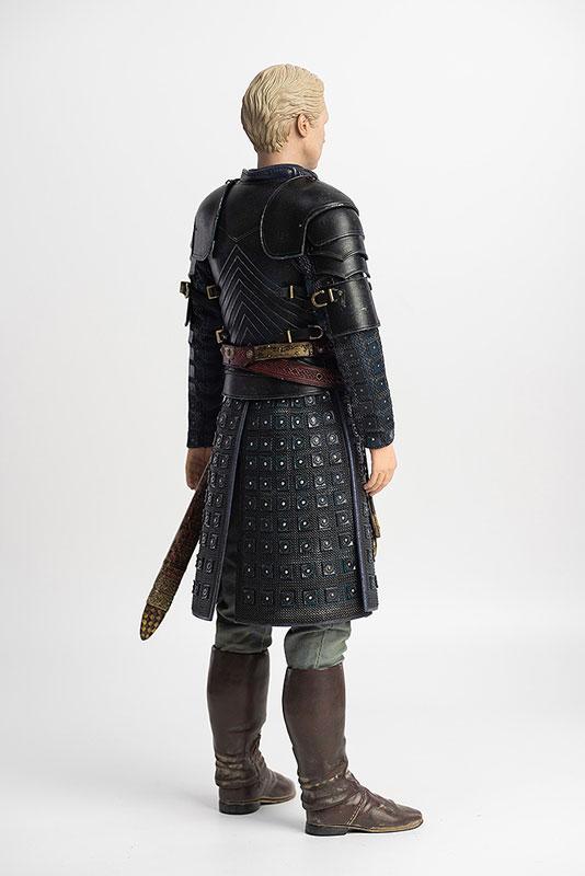 Game of Thrones Brienne of Tarth『タースのブライエニー』ゲーム・オブ・スローンズ 1/6 可動フィギュア-010