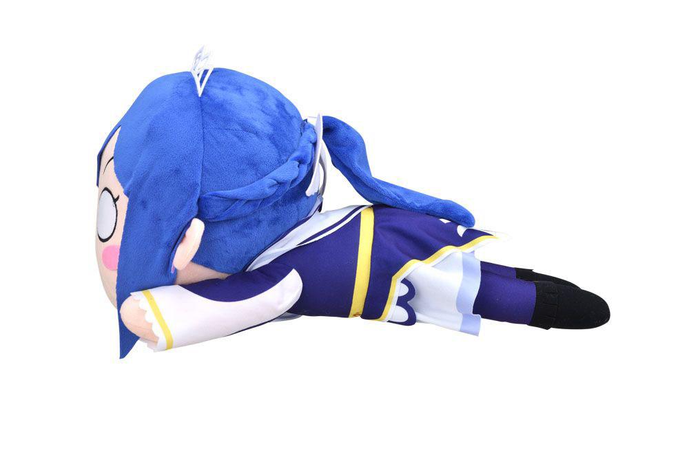 ラブライブ!サンシャイン!!『松浦果南(LL)』寝そべりぬいぐるみ-002
