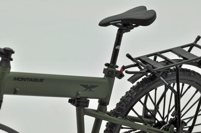 リトルアーモリー LM003『モンタギューパラトルーパー』1/12 可動モデル-020