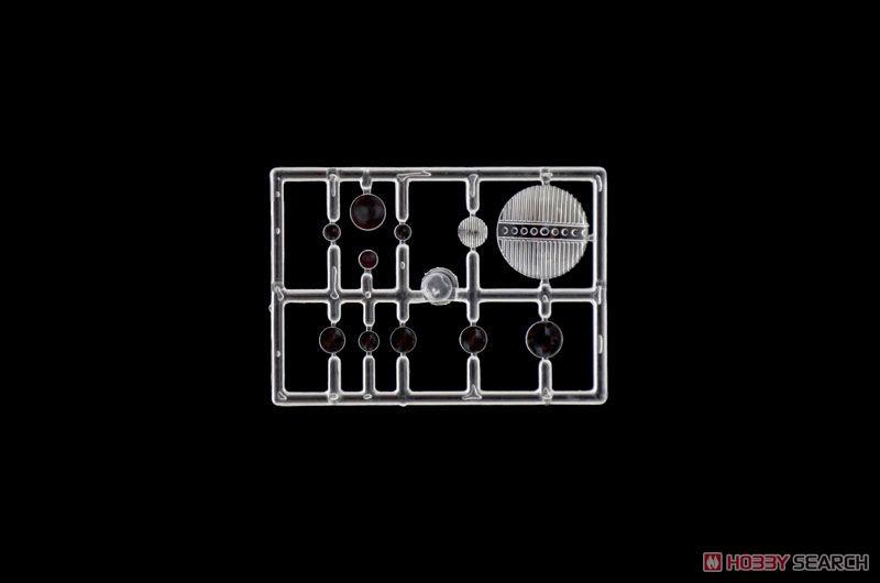 【再販】1/9『WW.II ドイツ軍 ケッテンクラート』プラモデル-017