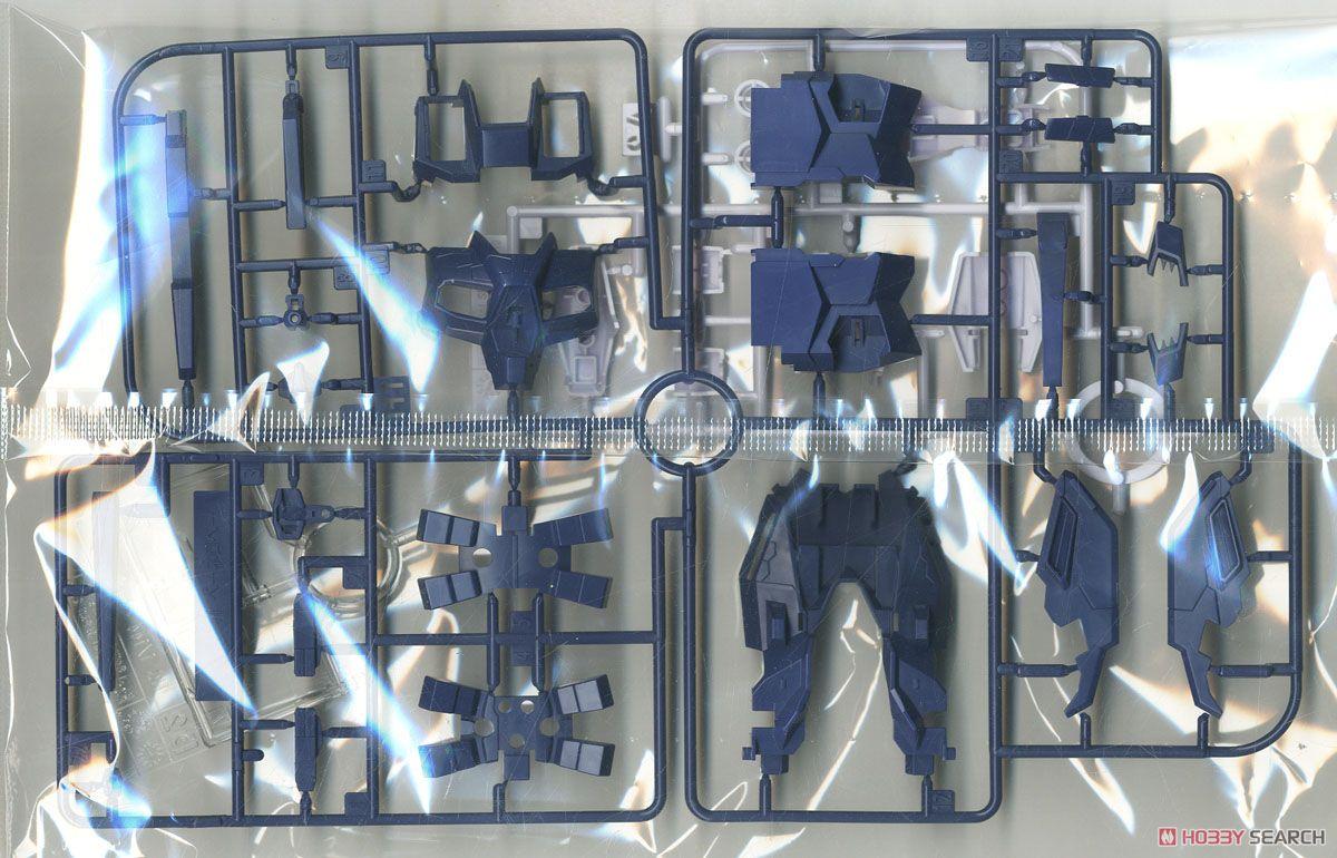 HGUC 1/144『ペーネロペー』機動戦士ガンダム 閃光のハサウェイ プラモデル-025