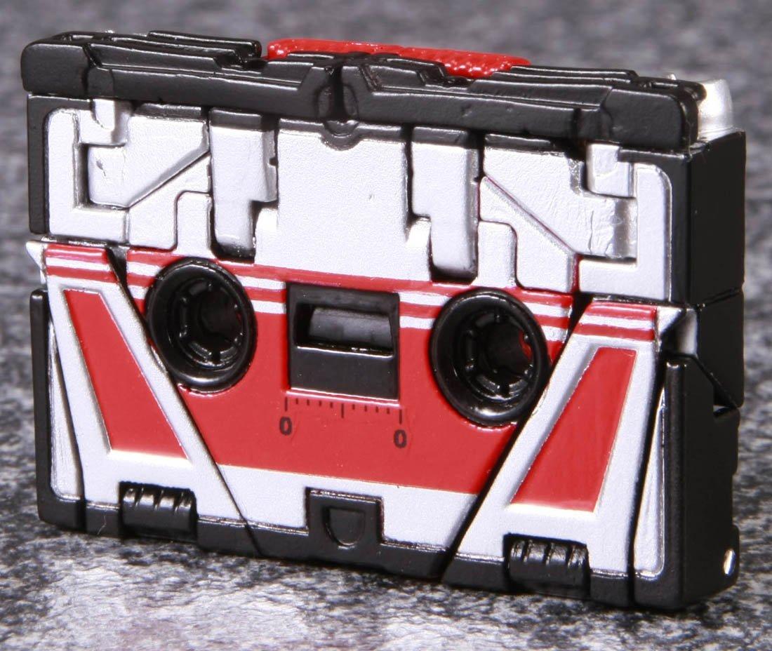 【再販】トランスフォーマー マスターピース『MP-13 サウンドウェーブ』可変可動フィギュア-005