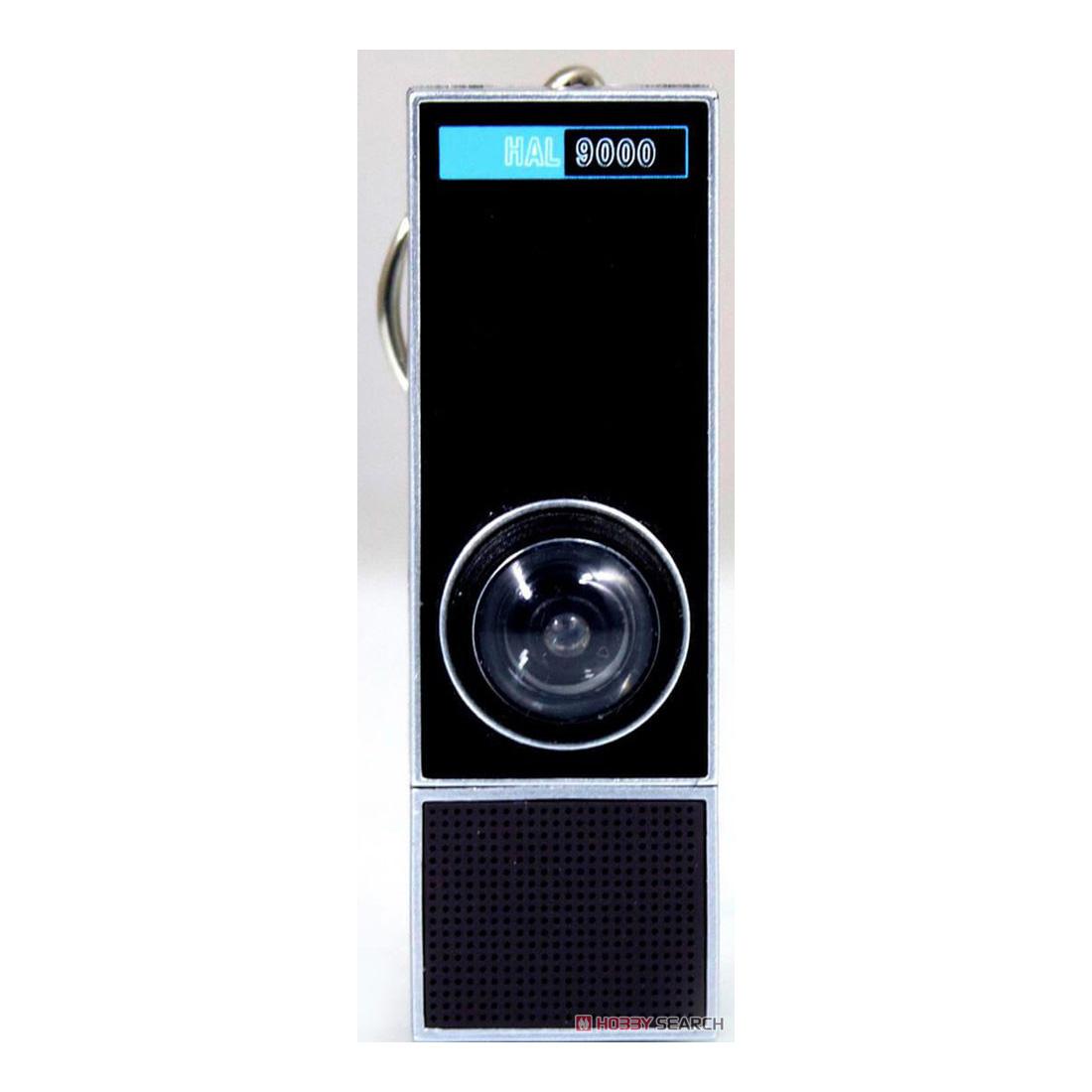 2001年宇宙の旅『HAL9000 MINI USB 3.0 フラッシュメモリー 16GB』1/6 USBメモリ-002