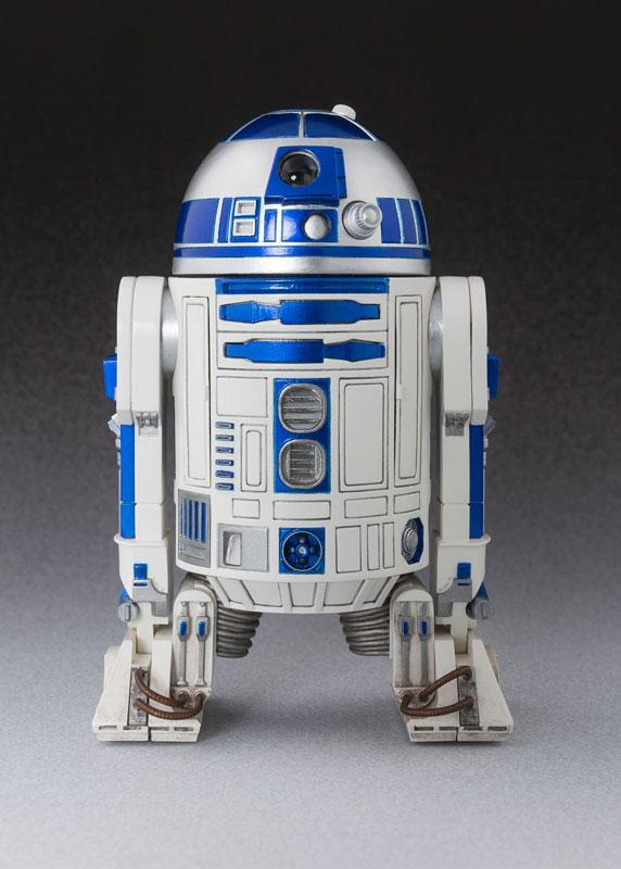 【再販】S.H.Figuarts『R2-D2(A NEW HOPE)』スター・ウォーズ 可動フィギュア-001