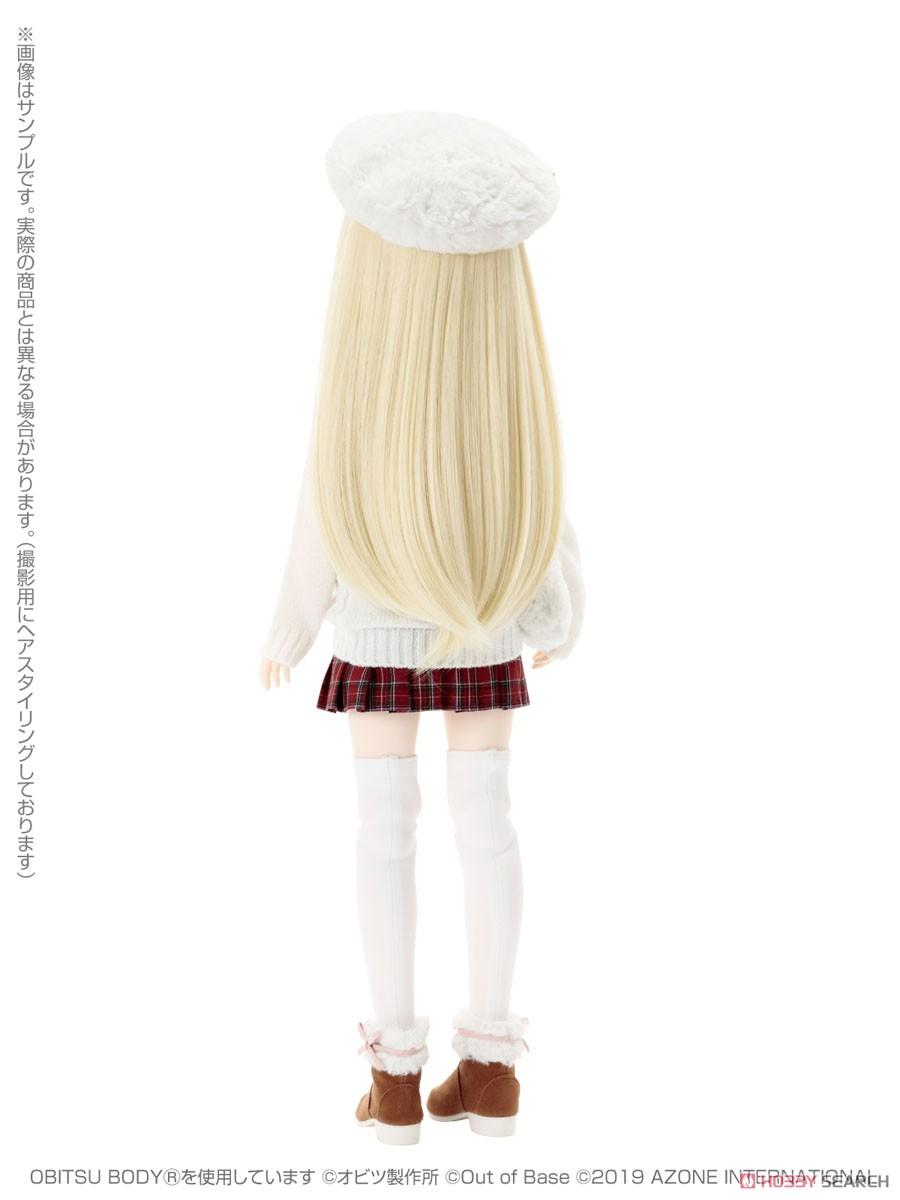 Iris Collect petit『あんな/Little sugar princess』1/3 完成品ドール-002