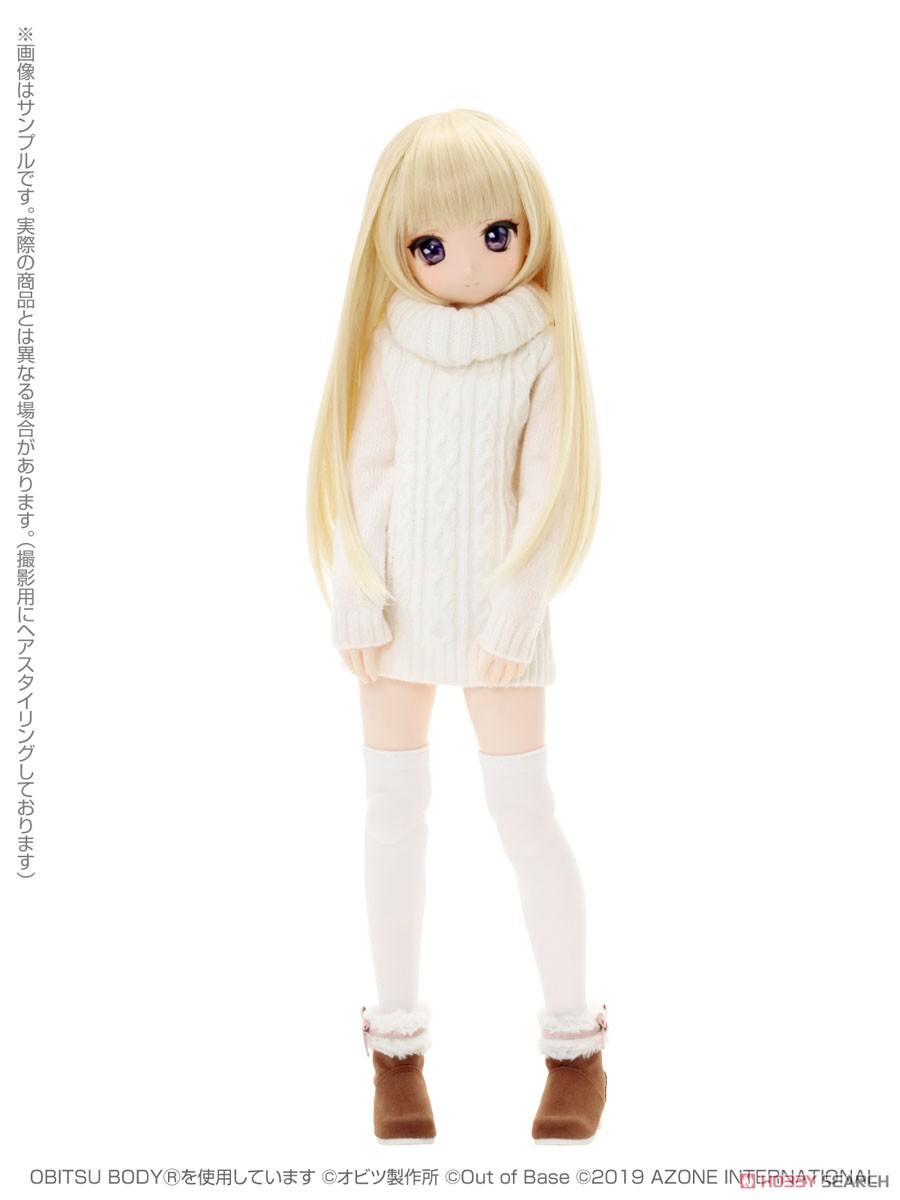 Iris Collect petit『あんな/Little sugar princess』1/3 完成品ドール-004