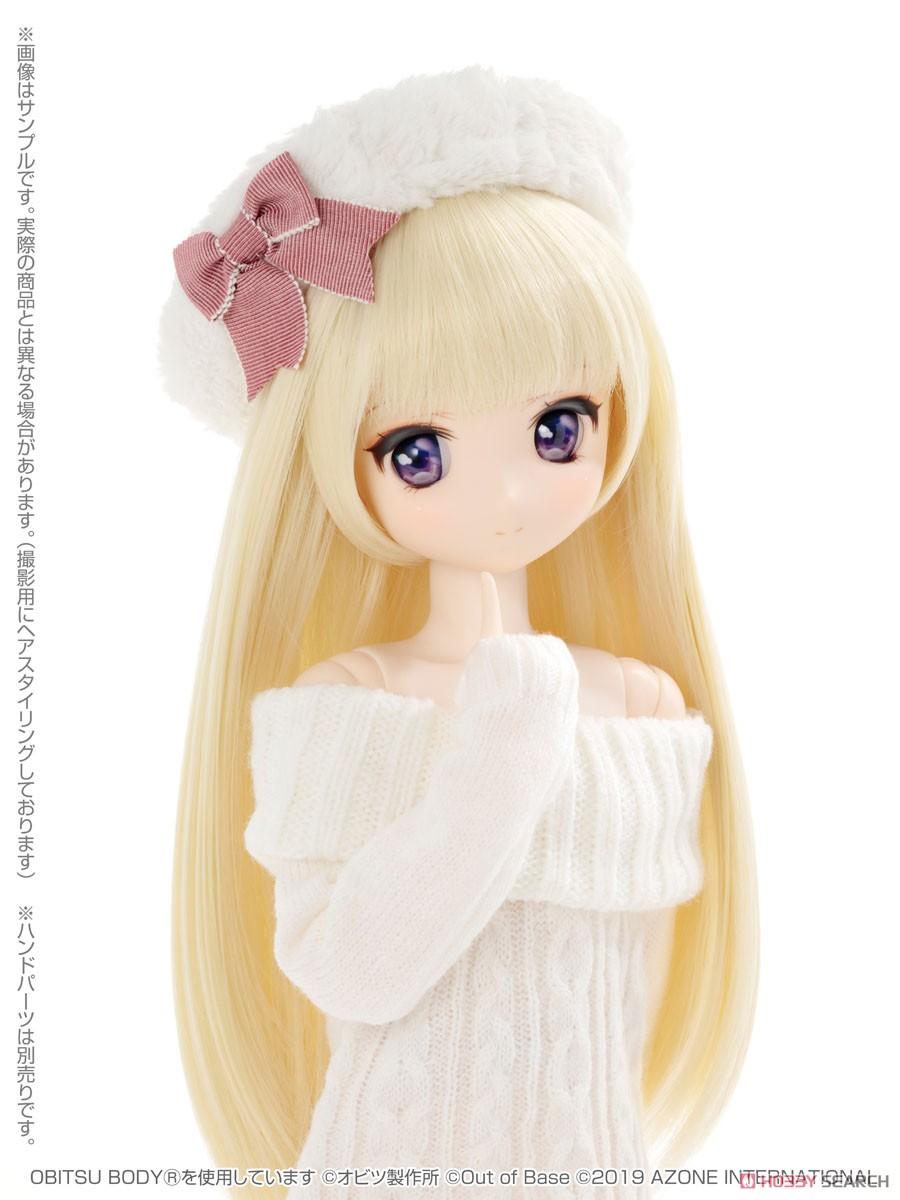 Iris Collect petit『あんな/Little sugar princess』1/3 完成品ドール-005