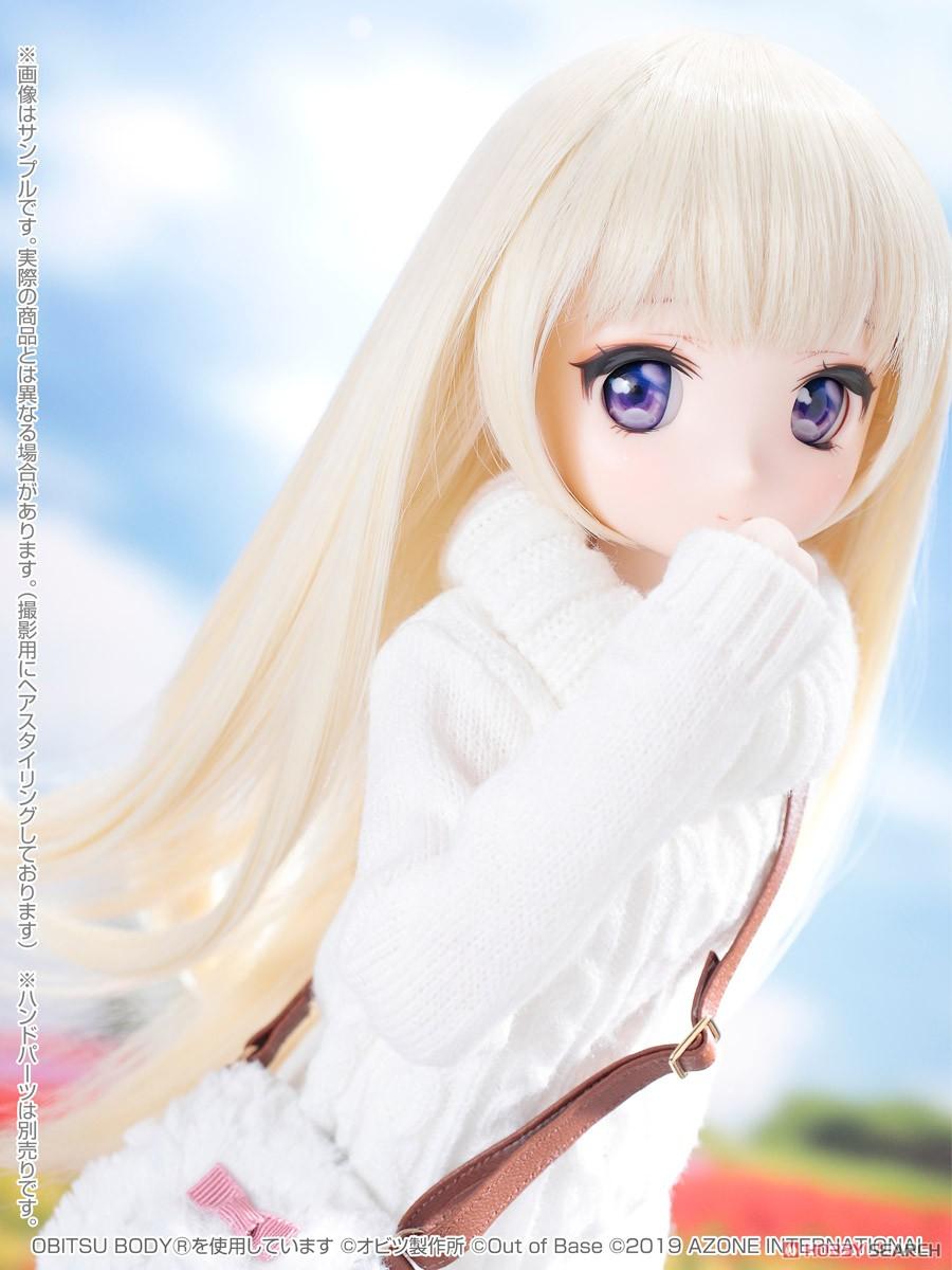Iris Collect petit『あんな/Little sugar princess』1/3 完成品ドール-008