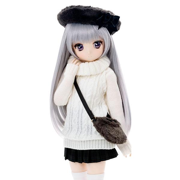 【限定販売】Iris Collect petit『あんな/Little sugar princess(アゾンダイレクトストア販売ver.)』1/3 完成品ドール