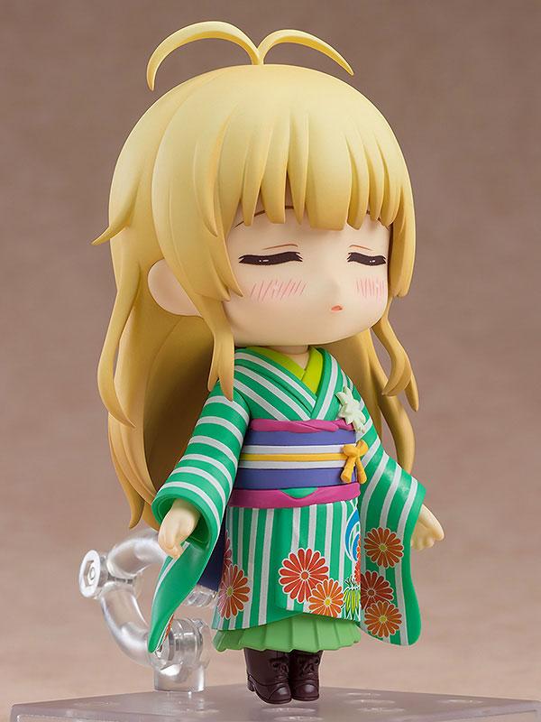 ねんどろいど『澤村・スペンサー・英梨々 和服Ver.』冴えない彼女の育てかた Fine 可動フィギュア-005