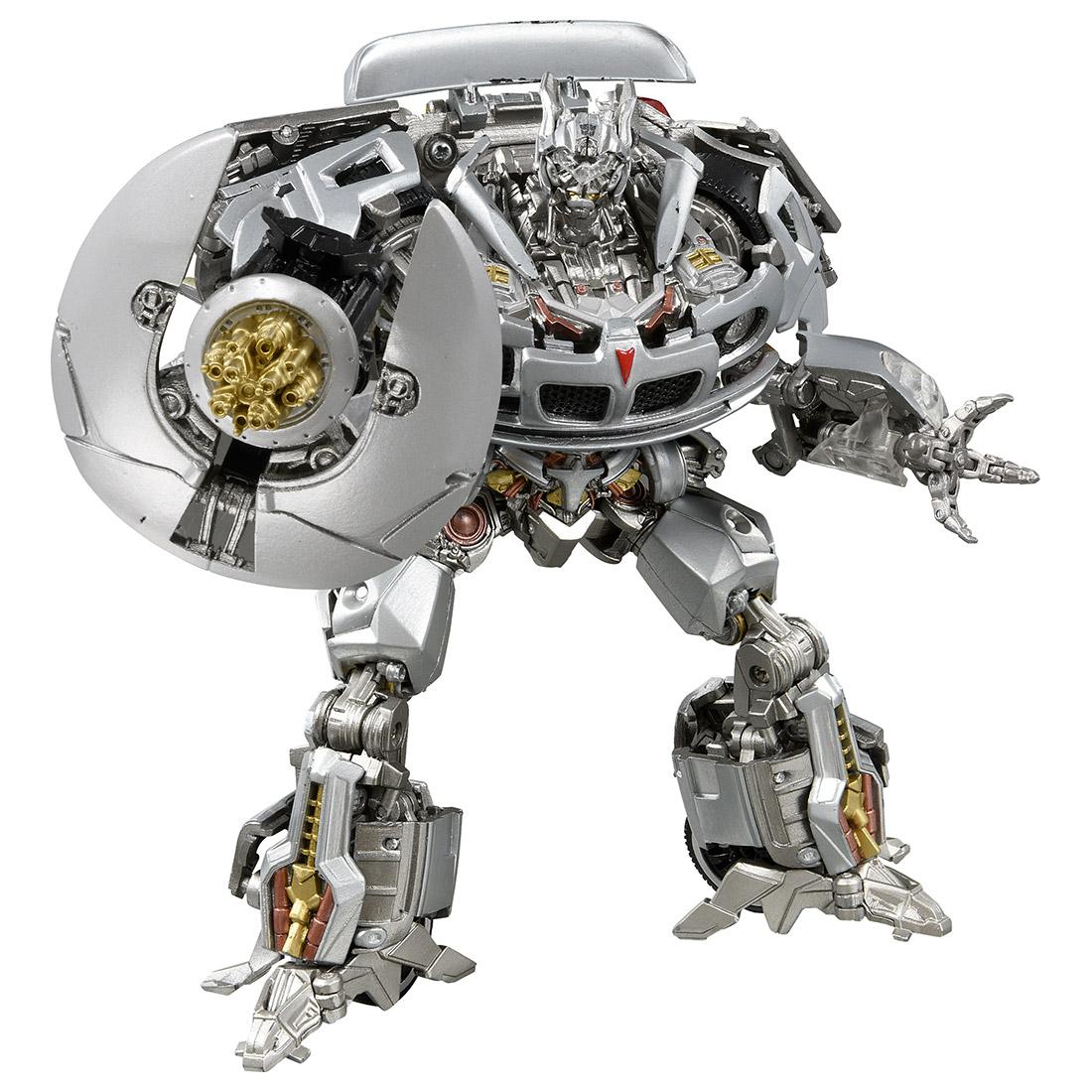 マスターピース『MPM-9 オートボットジャズ』トランスフォーマー 可変可動フィギュア-001