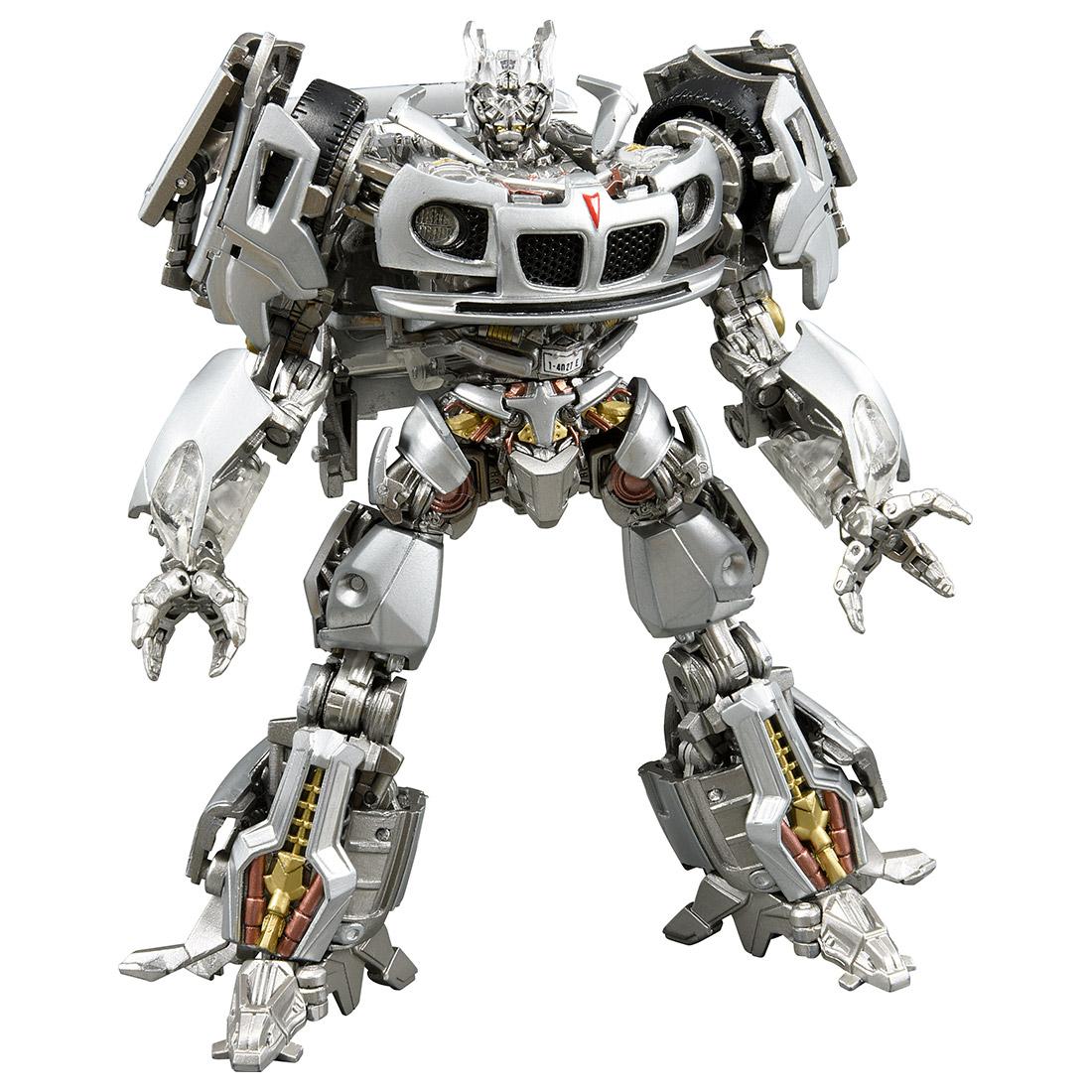 マスターピース『MPM-9 オートボットジャズ』トランスフォーマー 可変可動フィギュア-002