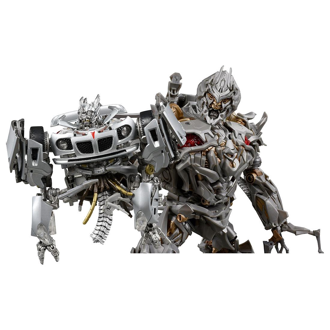 マスターピース『MPM-9 オートボットジャズ』トランスフォーマー 可変可動フィギュア-006