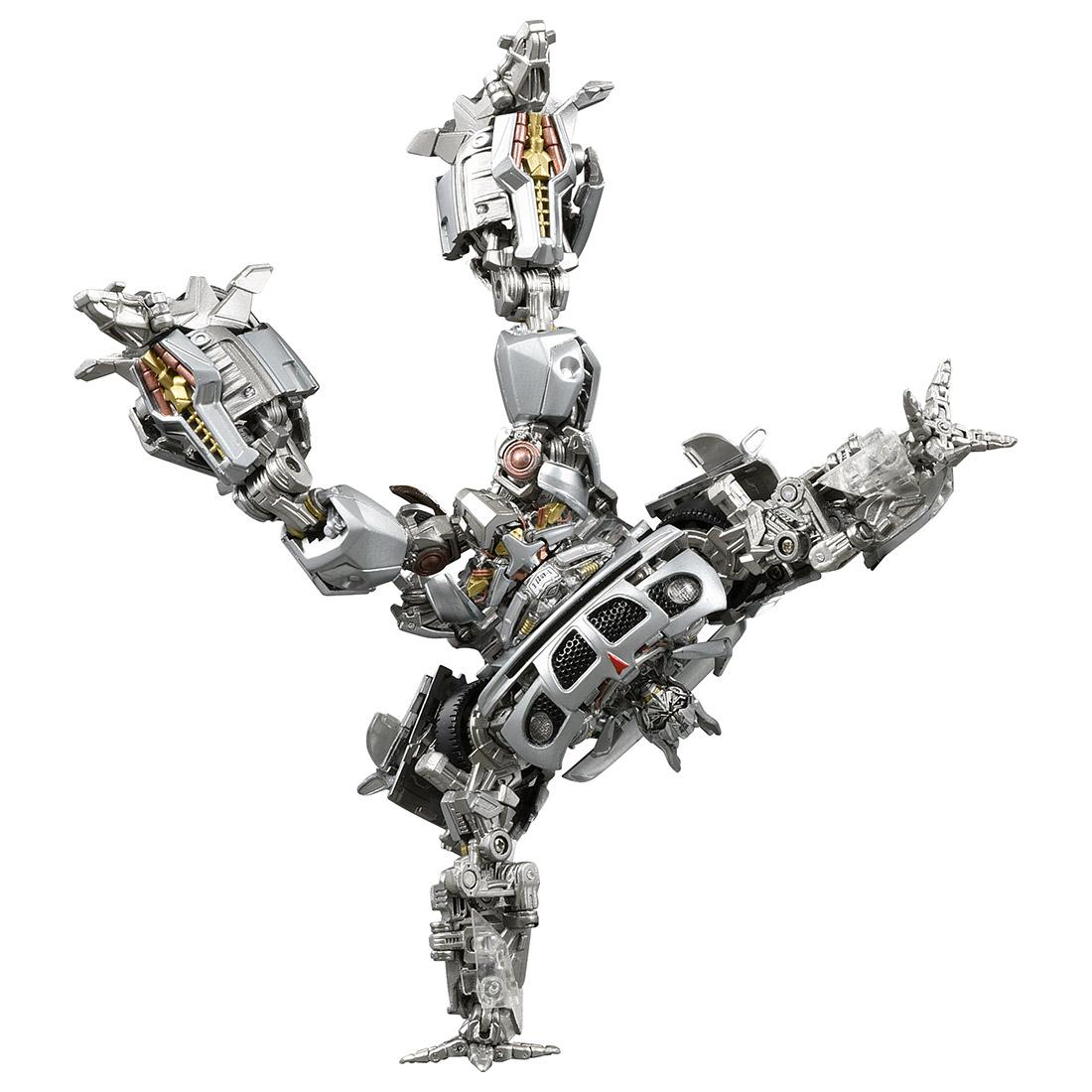 マスターピース『MPM-9 オートボットジャズ』トランスフォーマー 可変可動フィギュア-007