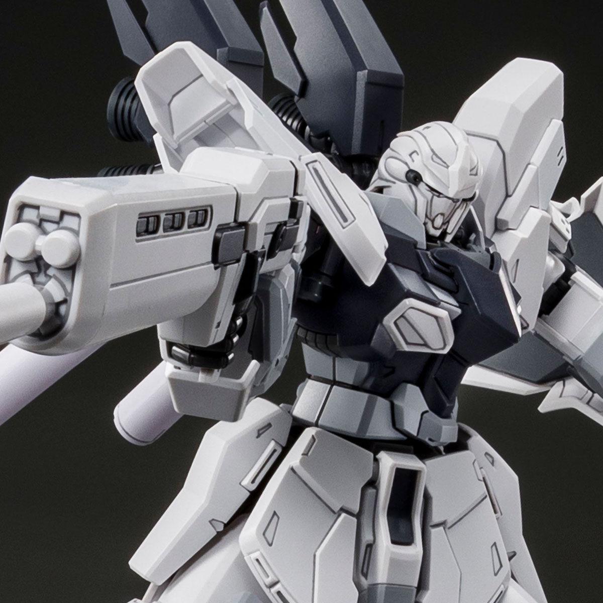 【限定販売】HG 1/144『シナンジュ・スタイン(ユニコーンVer.)』ガンダムUC プラモデル-001