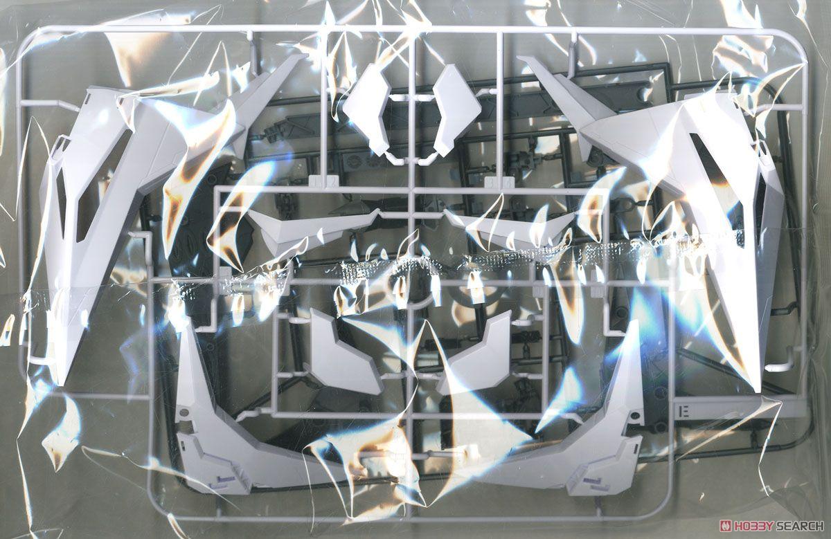 【再販】HGUC 1/144『ペーネロペー』機動戦士ガンダム 閃光のハサウェイ プラモデル-021