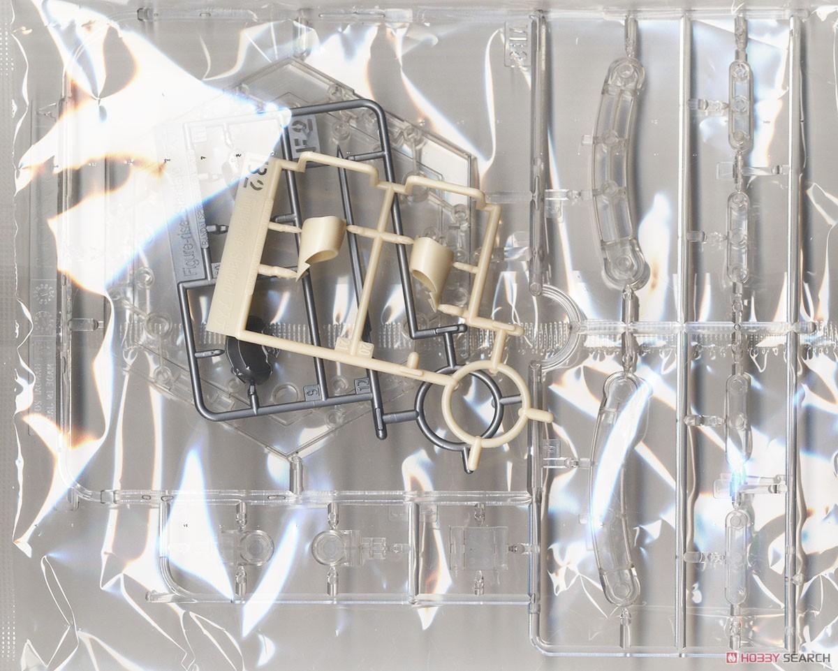 Figure-rise Standard『アスナ』ソードアート・オンライン プラモデル-015