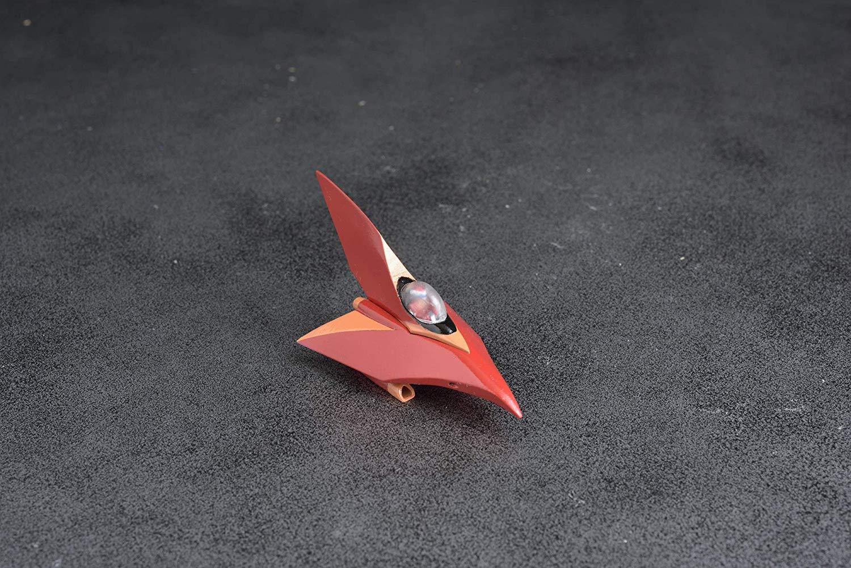 GRAND ACTION BIGSIZE MODEL『グレートマジンガー』可動フィギュア-007
