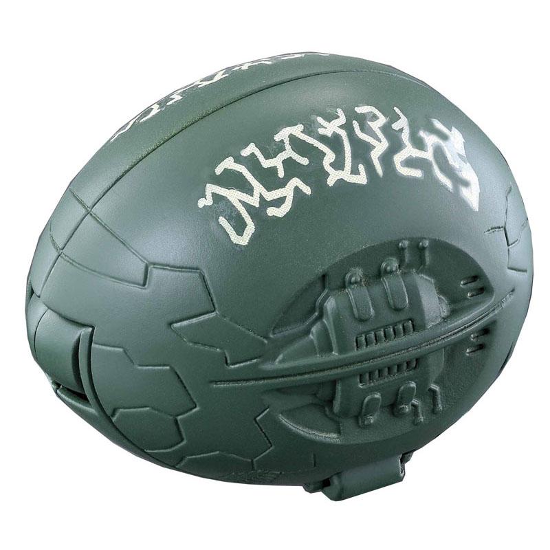 ガシャポン『タマゴラス』24個入りBOX-008