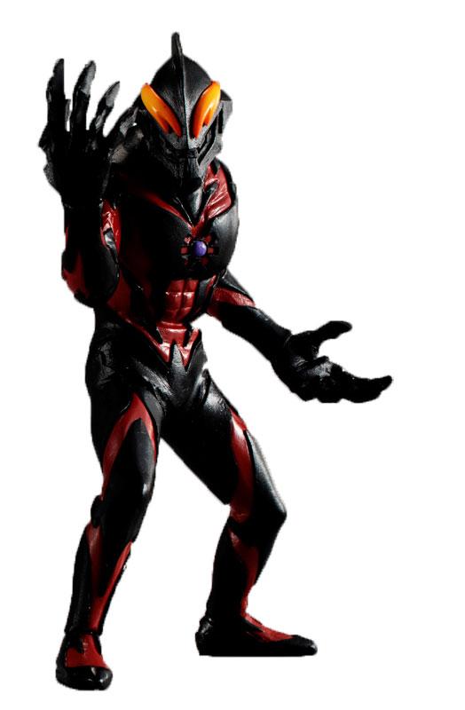 ウルトラマン『HGウルトラマン』12個入りBOX-003